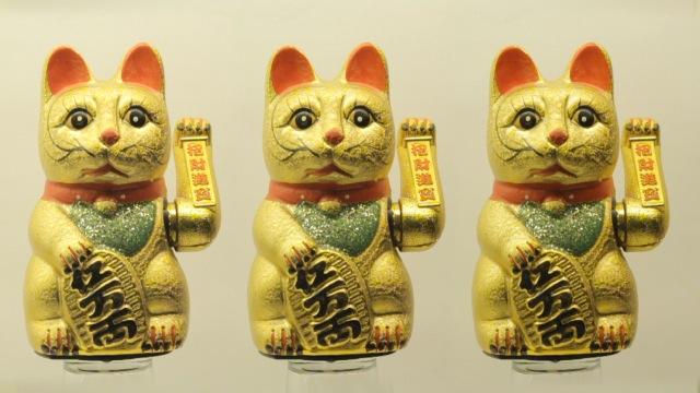 cats_000001