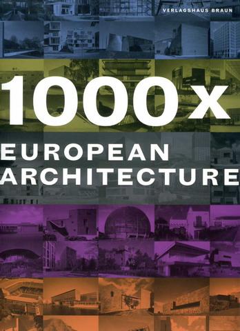 euro1000cover
