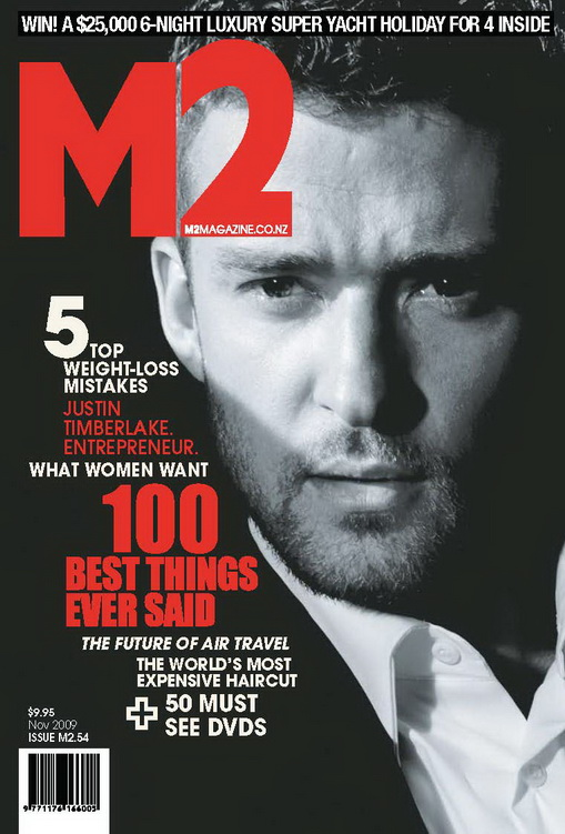 M2_54_Cover