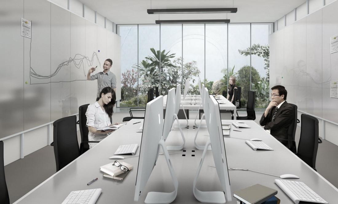http://3gatti.com/wp-content/uploads/2013/10/05-office-interior-view-1100x666.jpg