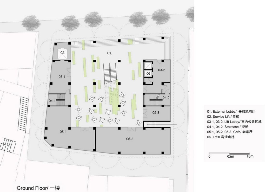 http://3gatti.com/wp-content/uploads/2013/10/07-ground-floor-plan-1100x798.jpg