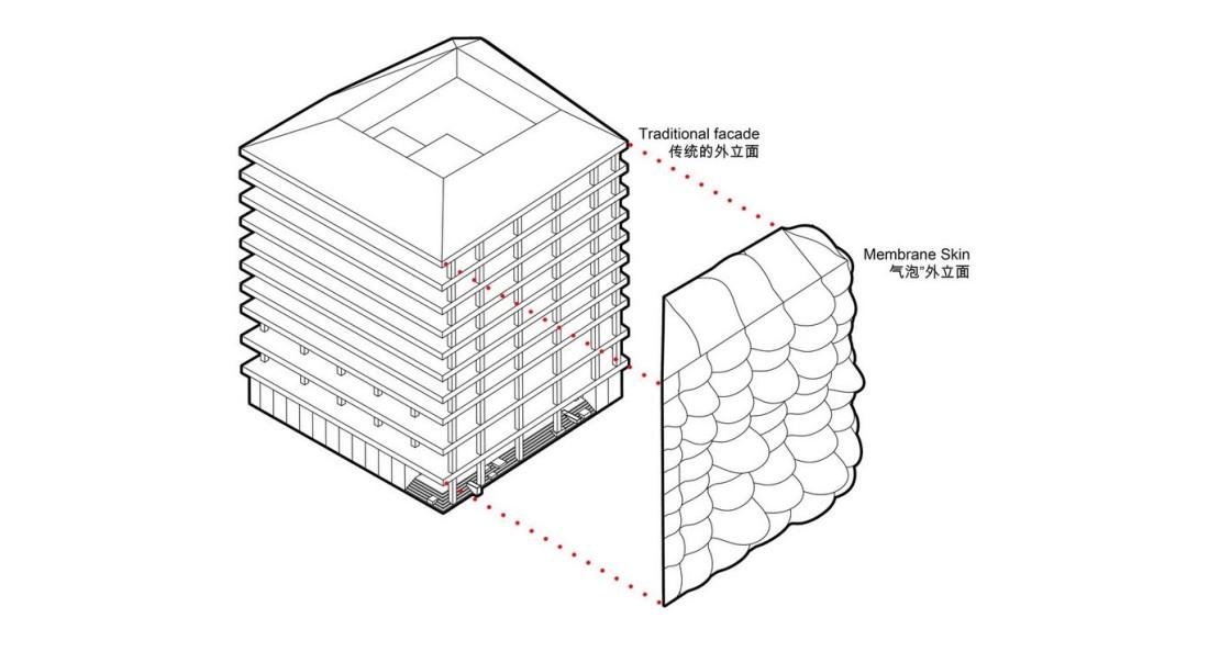 http://3gatti.com/wp-content/uploads/2013/10/09-facade-scheme-1100x604.jpg