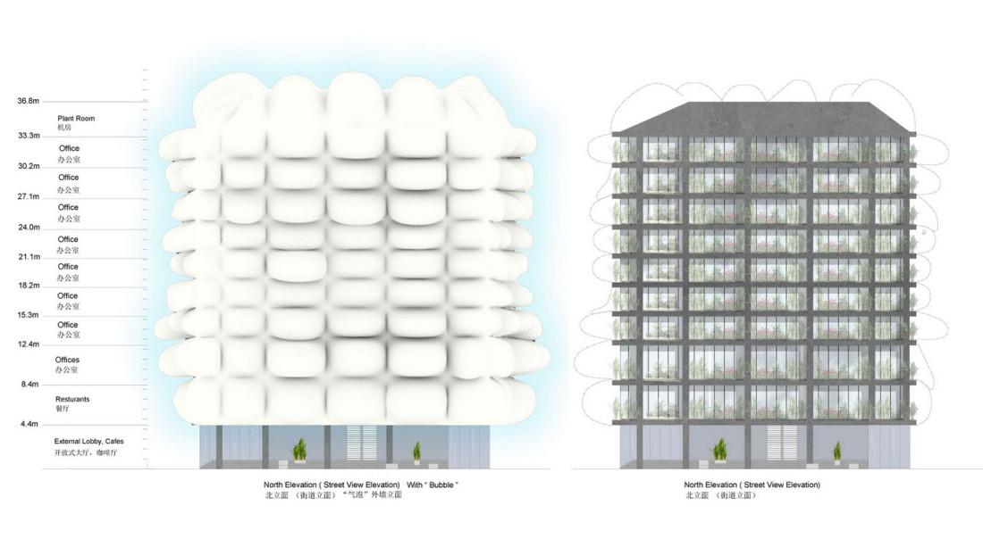 http://3gatti.com/wp-content/uploads/2013/10/10-elevation-scheme-1100x604.jpg