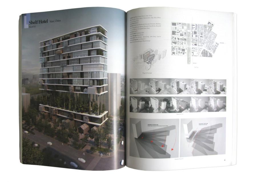 15 concept 2